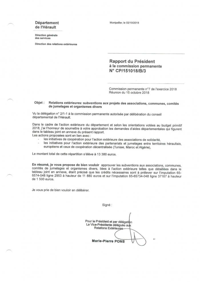 2018-10-15-CP-B3-Relations extérieures-1.jpg