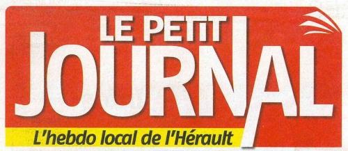 Le Petit Journal-titre.jpg