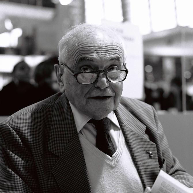 Michel Déon.jpg