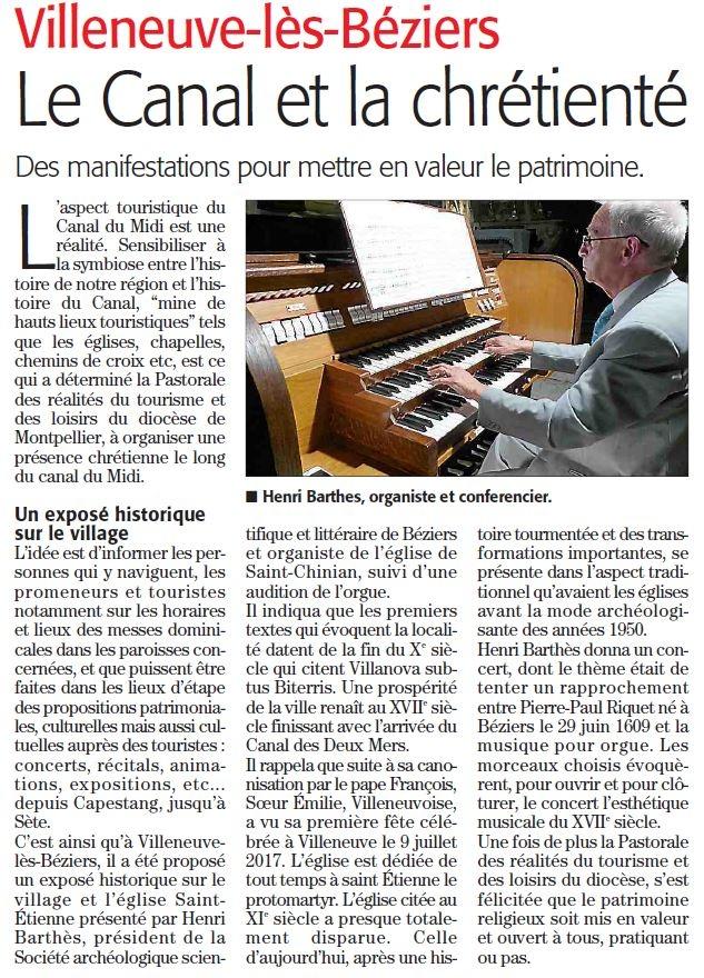 Barthès.JPG