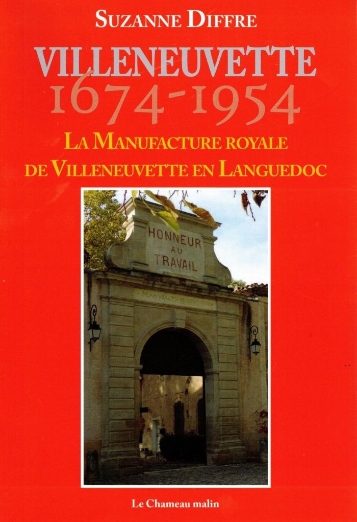 Villeneuvette.jpg