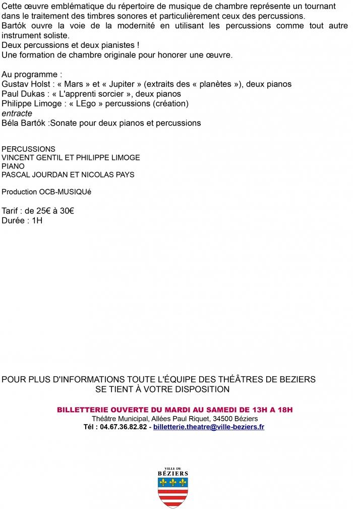 communiqué  Bela Bartok-2.jpg