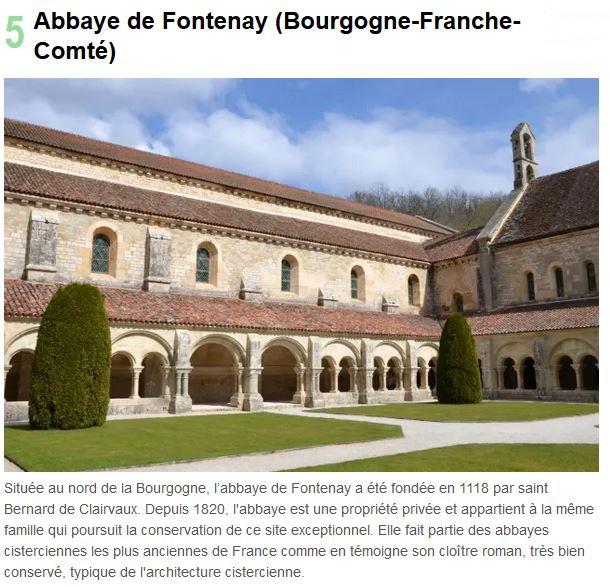 5-Fontenay-Bourgogne.JPG
