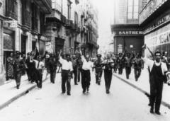 Barcelone-1936.jpg