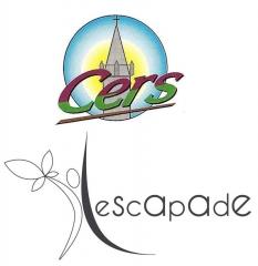 L'Escapade-1.jpg