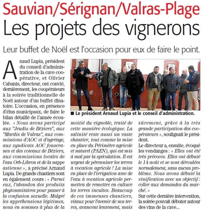 Valras-Vignerons.JPG