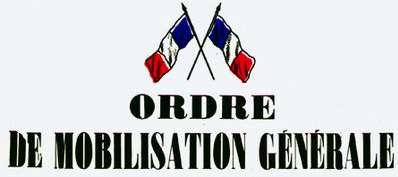 Mobilisation.png