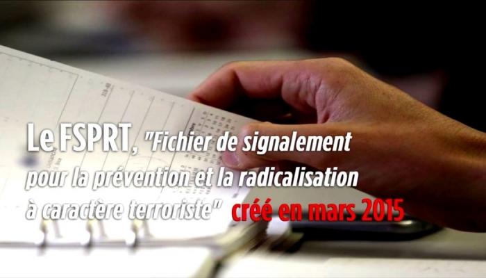 FSPRT.jpg