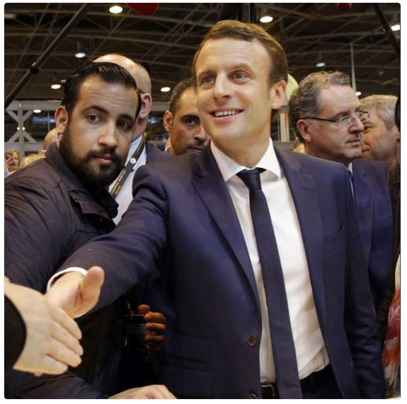 Benalla-Macron-2.jpg