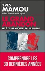 Mamou Yves-Le grand abandon.jpg