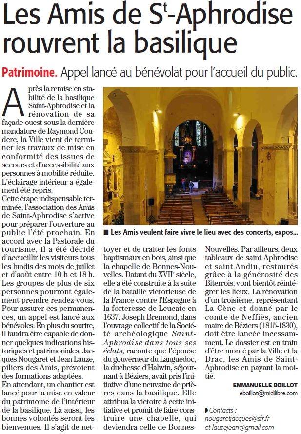 St Aphrodise.JPG
