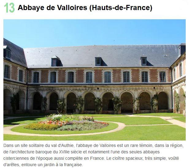 13-Valloire-Haut de France.JPG