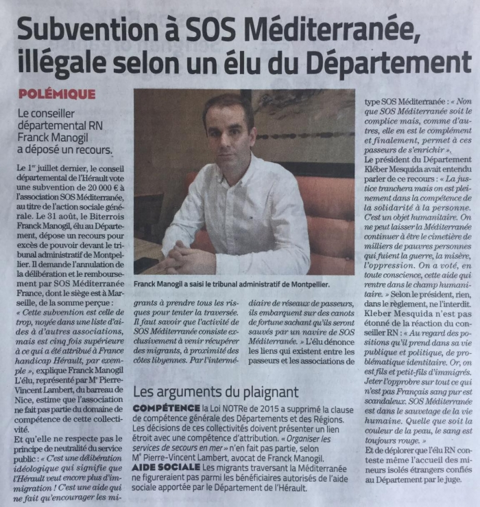 2020-09-05-Manogil-Procédure-SOS Méditerrannée.jpg