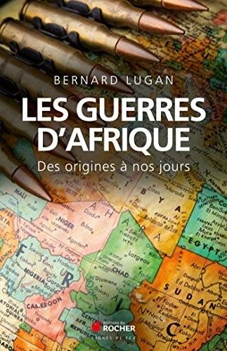Guerres du Sahel.jpg