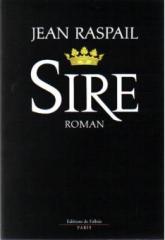 Sire-2.jpg