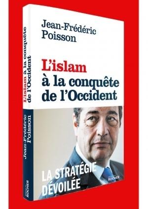 Poisson-L'Islam.jpg