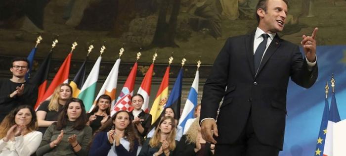 Macron-Europe.jpg