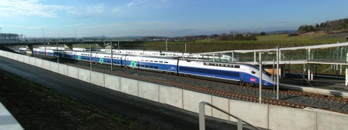 TGV-2.jpg