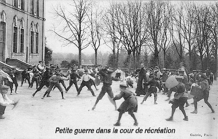 Carte-Cour-PetiteGuerre-(1sur9).jpg
