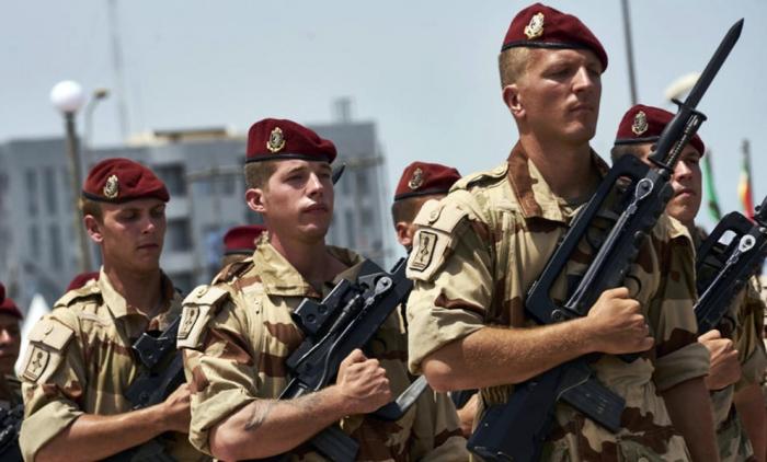 mali_barkhane_soldiers-1.jpg