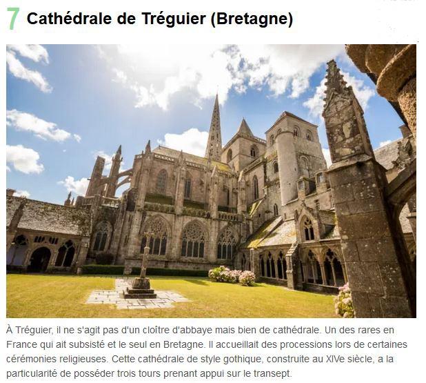 7-Tréguier-Bretagne.JPG