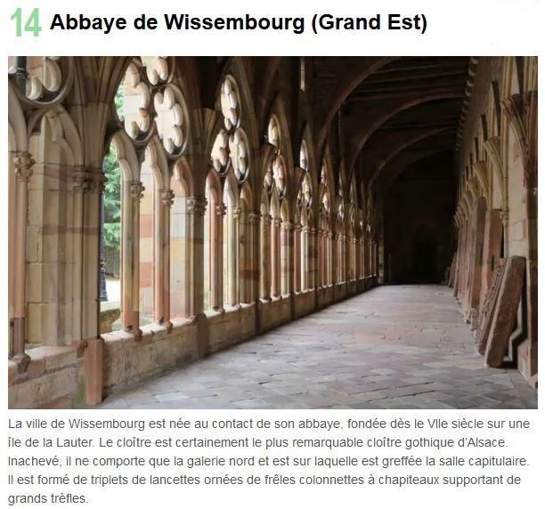 14-Wissenbourg-Grand Est.JPG