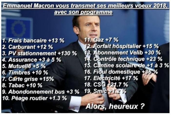 Voeux Macron.JPG