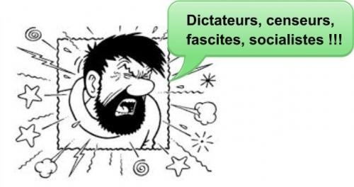 Dictateurs-Mesquida-Haddock.jpg