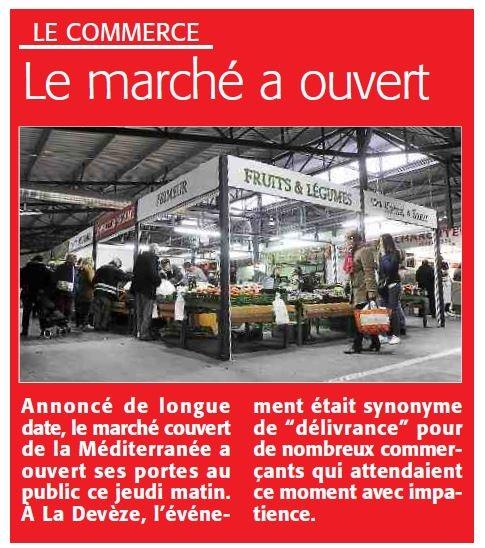 Marché-La Deveze.JPG
