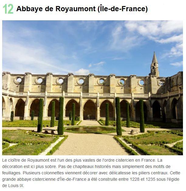 12-Royaumont-Ile e France.JPG