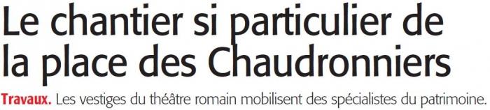 Chaudronniers-1.JPG