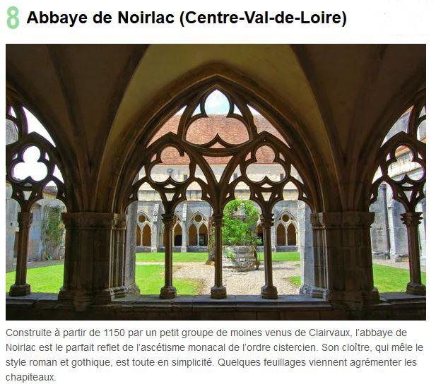 8-Noirlac-Centre Val de Loire.JPG